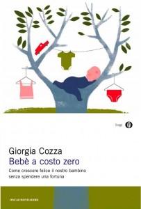 copertina libro consumo critico bisogni bambini
