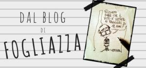 Bambini, salvatevi dagli adulti e poi salvate l'Italia