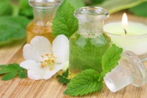 cosmesi naturale oli e prodotti