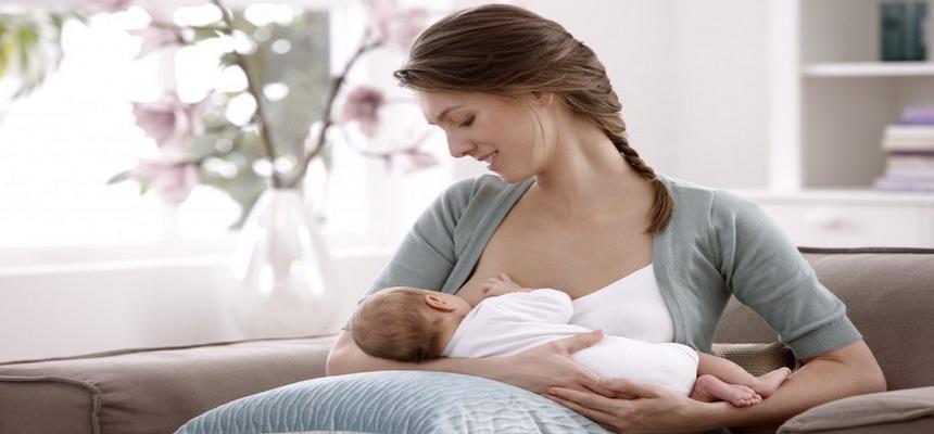 decalogo allattamento
