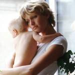 Depressione in gravidanza e post partum: nuovi fattori scatenanti