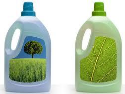 Detersivi ecologici: come sceglierli