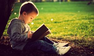 Dislessia: come cogliere e prevenire in età pre-scolare futuri disturbi specifici dell'apprendimento