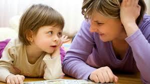 Educare i bambini in modo consapevole significa comprendere
