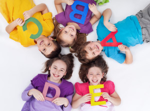 Educare i bambini alla creatività, la pedagogia di Gianni Rodari