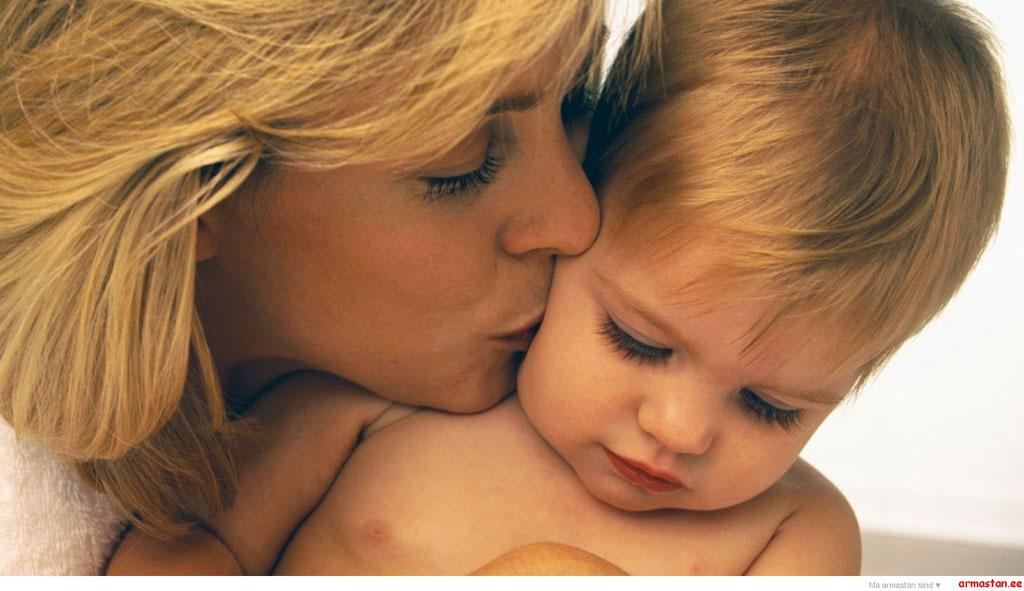 SOS Mamma: Educare i bambini con rispetto o imporsi con la forza?