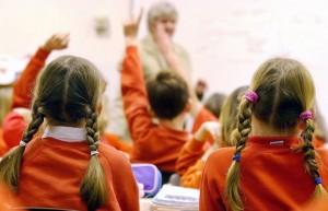 educazione-consapevole-bambine-scuola