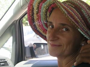 Elena Balsamo