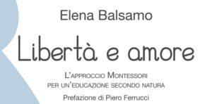 elena-balsamo-oristano