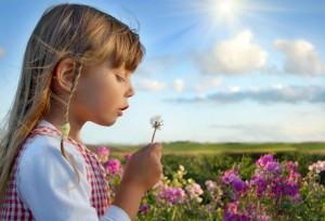 fiore-bach-bambino-bisognoso
