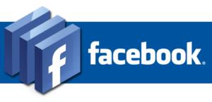 Facebook vietato alle madri che allattano