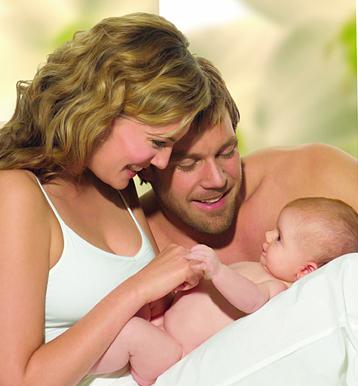 I neonati non costano!