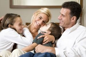 bambini-speciali-famiglia