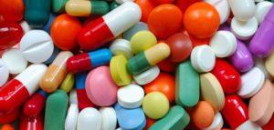 farmaci-allattamento
