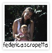 Federica Scropetta