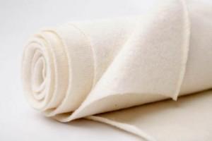 Pannolini lavabili in canapa