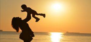 Mamme, in quanti modi svilite la vostra forza e rinunciate al vostro potere? (II parte)