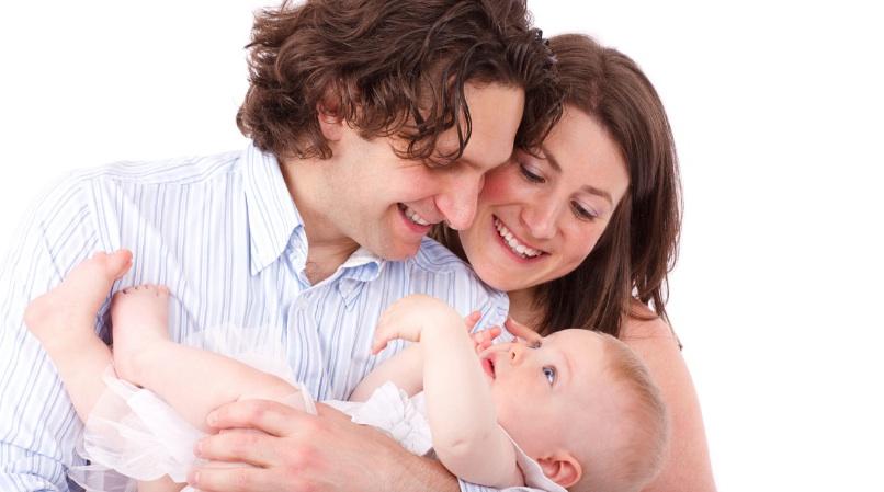 Un genitore quasi perfetto è il migliore, di Peter Gray – 2° PARTE