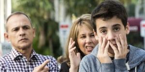 genitori-adolescenza