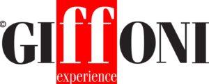 Legambiente e Giffoni Film Festival per la prima volta insieme