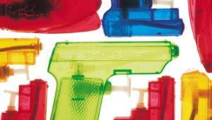 Prodotti pericolosi, UE: la maggior parte sono giocattoli