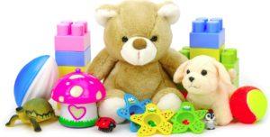Giocattoli al piombo: Mattel ritira 1,5 milioni di prodotti