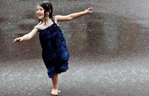 Gioco libero dei bambini: l'autoeducazione secondo Peter Gray