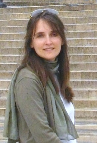 INTERVISTA a Giorgia Cozza: Consumo critico per bambini e non solo