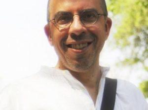 """Il nostro saluto a Giorgio Pulini di """"Giovani Genitori"""""""