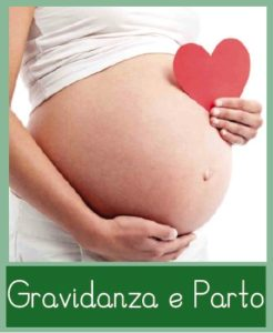gravidanza-e-parto