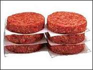 hamburger batterio killer