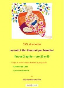 promozione-libri-illustrati-bambini