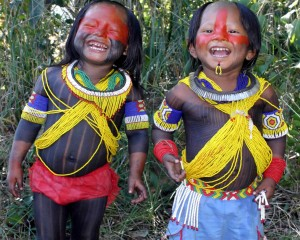 Come educare bambini felici e non oppositivi?