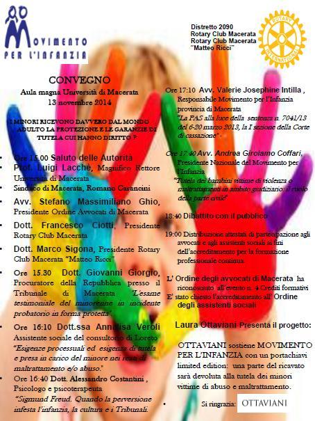 locandina-pedagogia