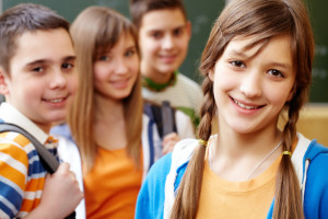inizio-scuola-adolescenti