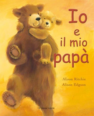 Per la festa del papà tre euro di sconto sui libri delle nostre collane. La spedizione è gratis!