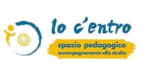 Bambini a scuola e sostegno allo studio a Torino