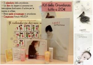 gravidanza-kit-libri-prodotti
