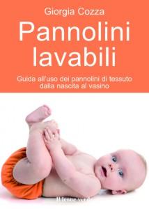 libro-pannolini-lavabili