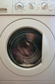 Il lavaggio del pannolini lavabili