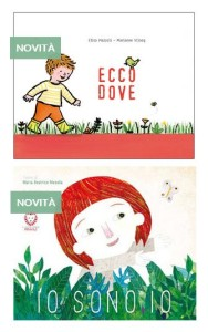 leggere-bambini-libri-illustrati