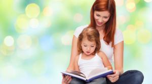 leggere insieme bambini benessere 1