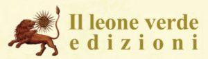 3-5 luglio: Il Leone Verde a Celle Ligure