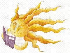 Al via campagna europea sui rischi dell'esposizione al sole