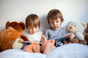 libri-bambini-genitori