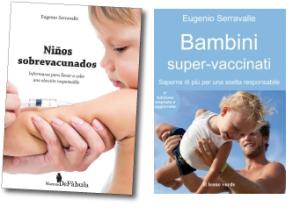 libri-vaccinazioni-bambini