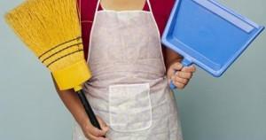 Gravidanza e lavoro, lavoratrici domestiche non tutelate