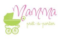 Le mamme naturali hanno un sostegno in più!