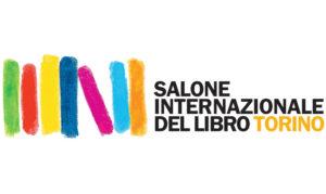 VIDEO – Libri per bambini: presentazione della collana Il Giardino dei Cedri al Salone del Libro di Torino – IIIa parte