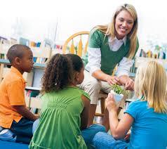Scuola e bisogni dei bambini al centro